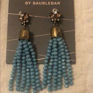 BaubleBar Jewelry - Sugarfix by Baublebar earrings